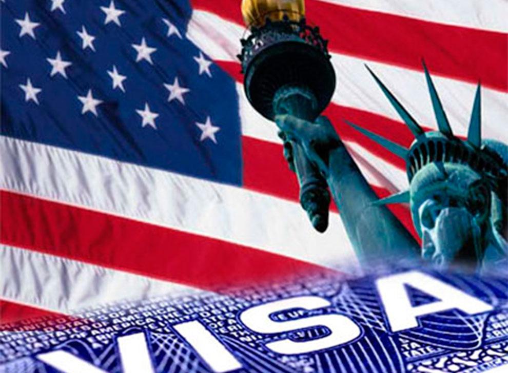 trucos visa americana