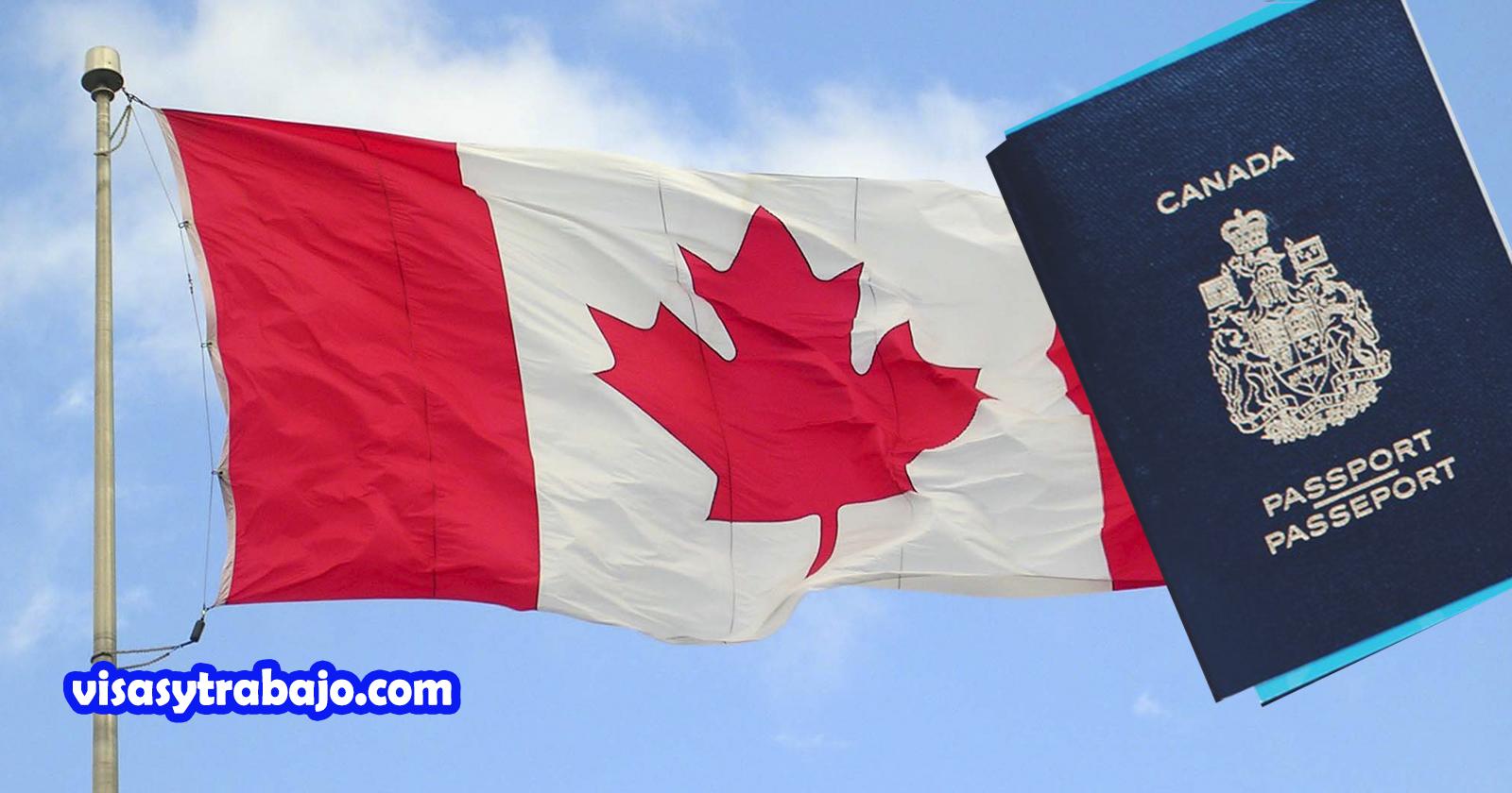 visas-canadá